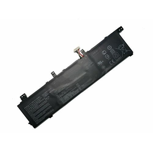 C31N1843バッテリー交換