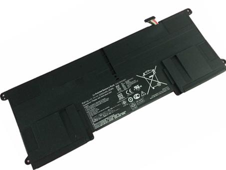 C32-TAICHI21バッテリー交換
