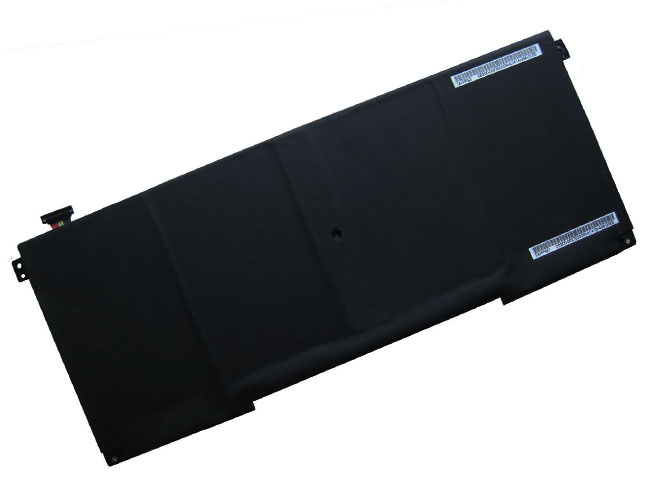 C41-TAICHI31バッテリー交換