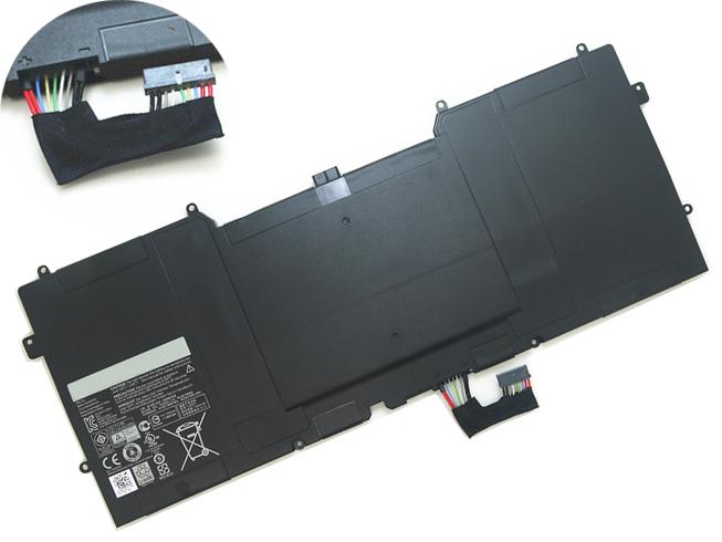 C4K9Vバッテリー交換