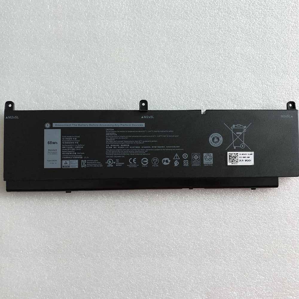 C903Vバッテリー交換