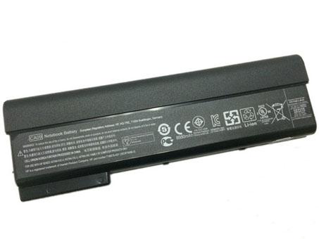 HSTNN-DB4Yバッテリー交換