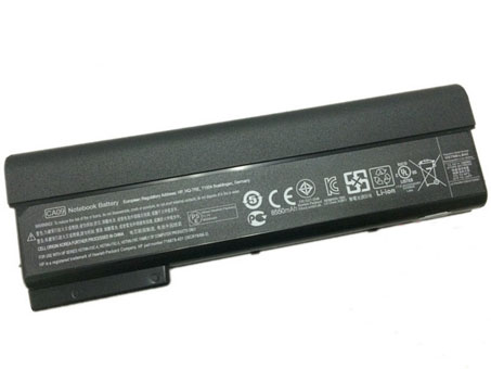 HSTNN-LB4Xバッテリー交換