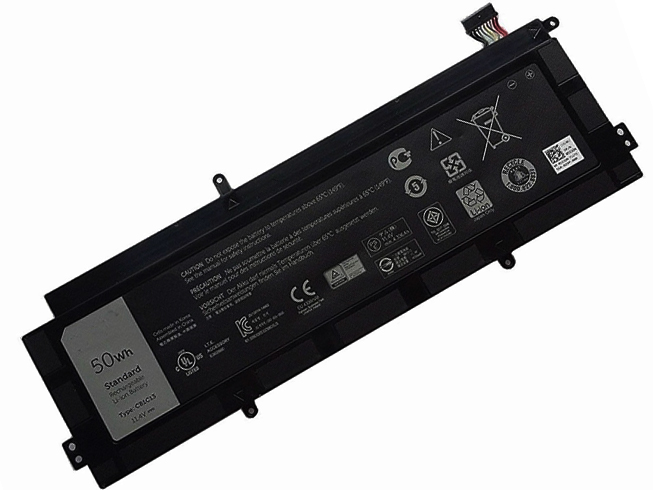 CB1C13バッテリー交換