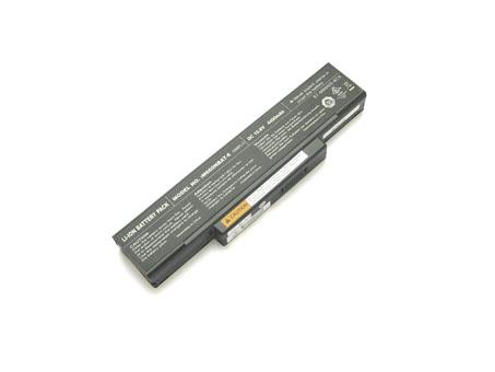 CBPIL44バッテリー交換