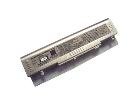 CE-BL31バッテリー交換