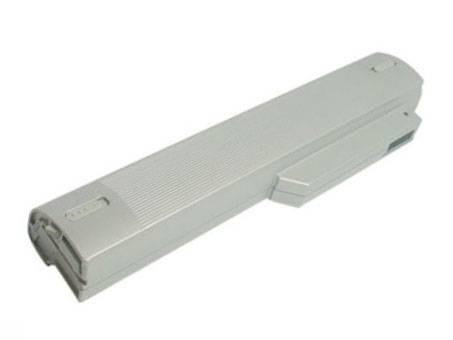 CF-VZSU42バッテリー交換