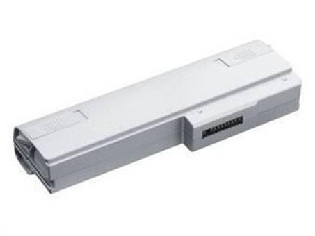 CF-VZSU49バッテリー交換