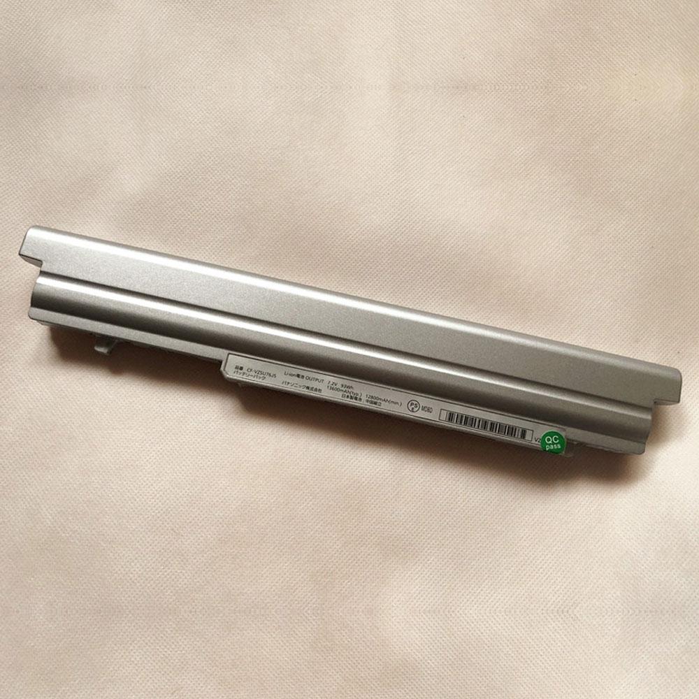 CF-VZSU76JSバッテリー交換