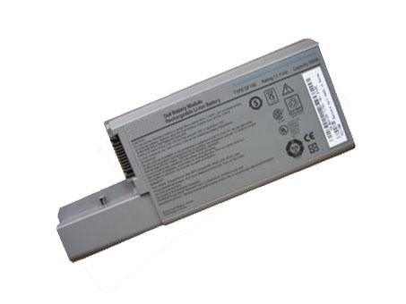 CF623バッテリー交換