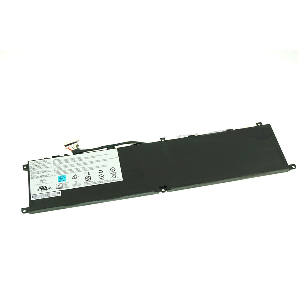 BTY-M6Lバッテリー交換