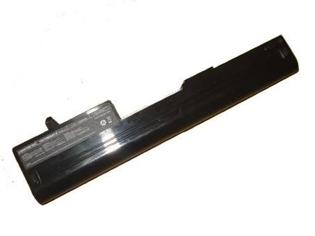 CLEVO TN70 TN70M Series対応バッテリー