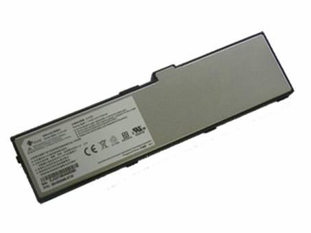 CLIO160バッテリー交換