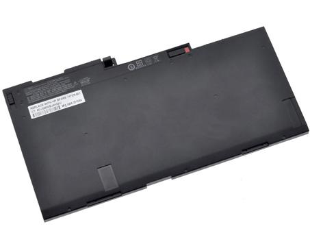 CM03XLバッテリー交換