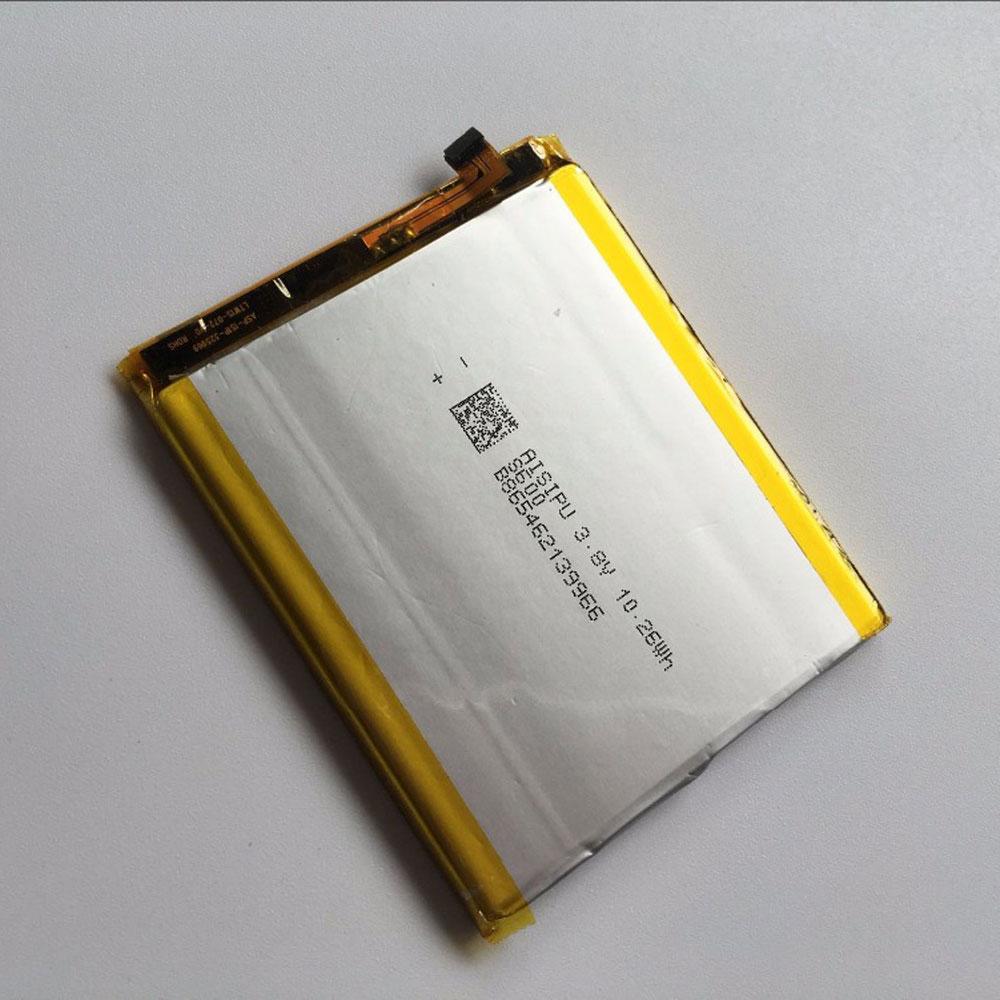 S600電池パック
