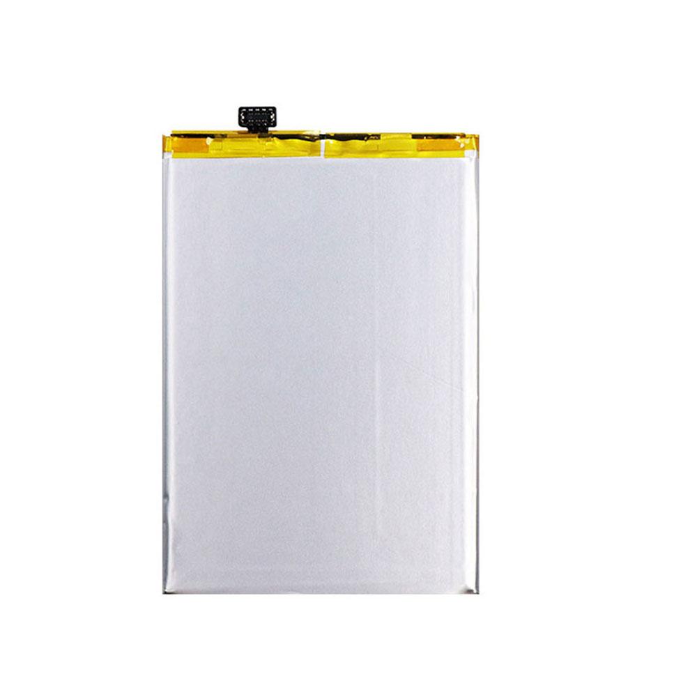 X18_Plus電池パック