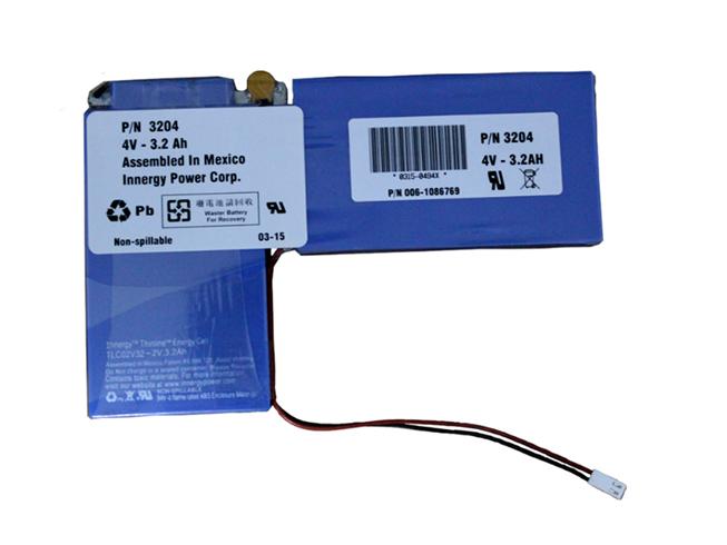 24P8062バッテリー交換