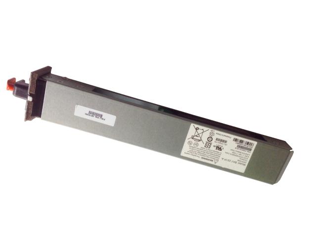 BAT_2S1P-1バッテリー交換