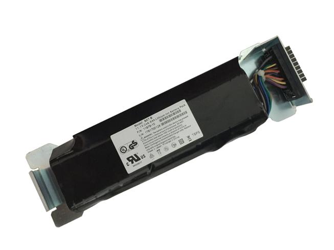 46C8872バッテリー交換