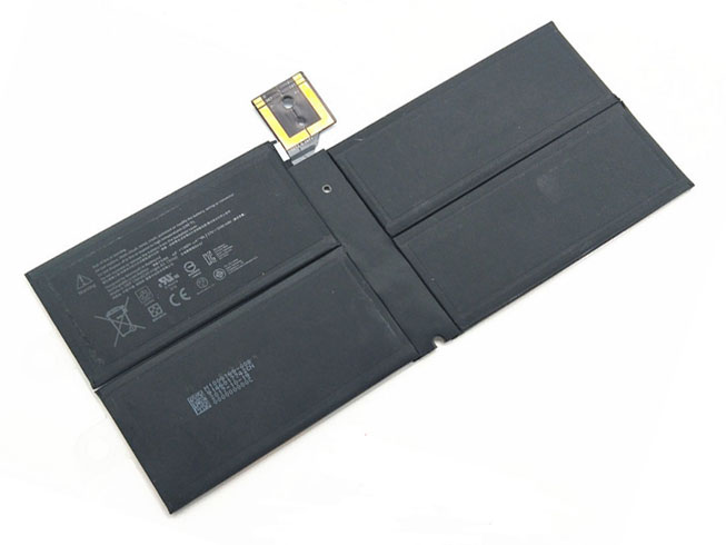 DYNM02バッテリー交換