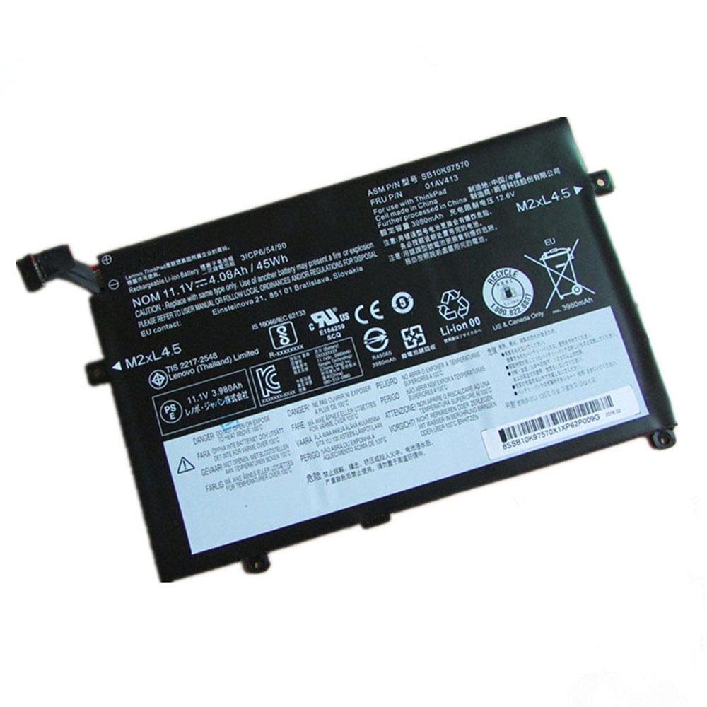 01AV411バッテリー交換