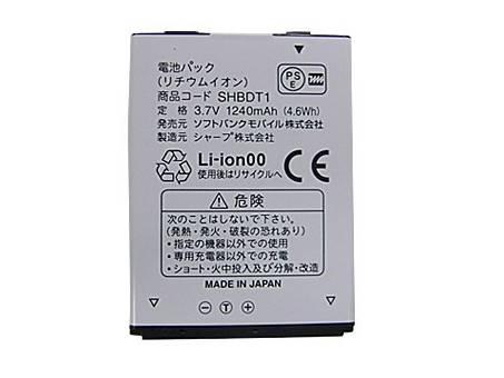 EA-BL31電池パック