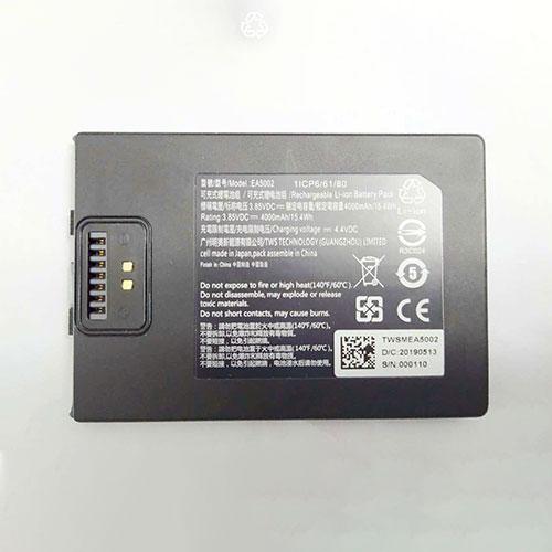 EA5002電池パック