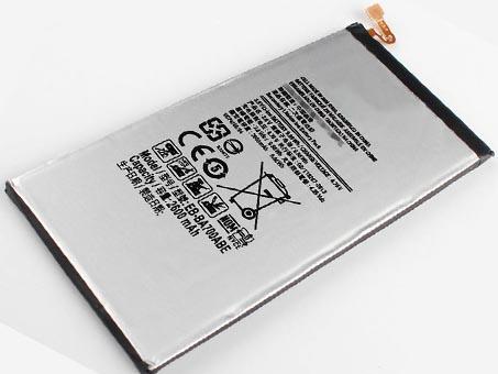 EB-BA700ABE電池パック