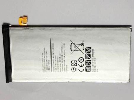 EB-BA800ABE電池パック