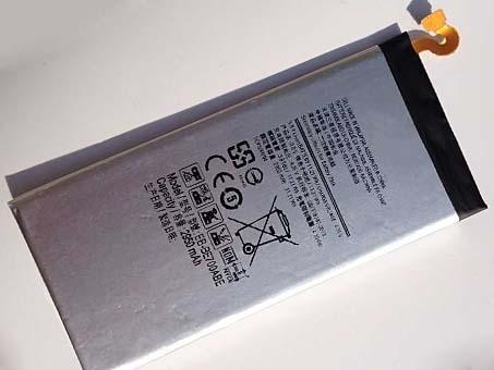 EB-BE700ABE電池パック