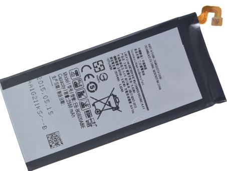 EB-BG920ABE電池パック