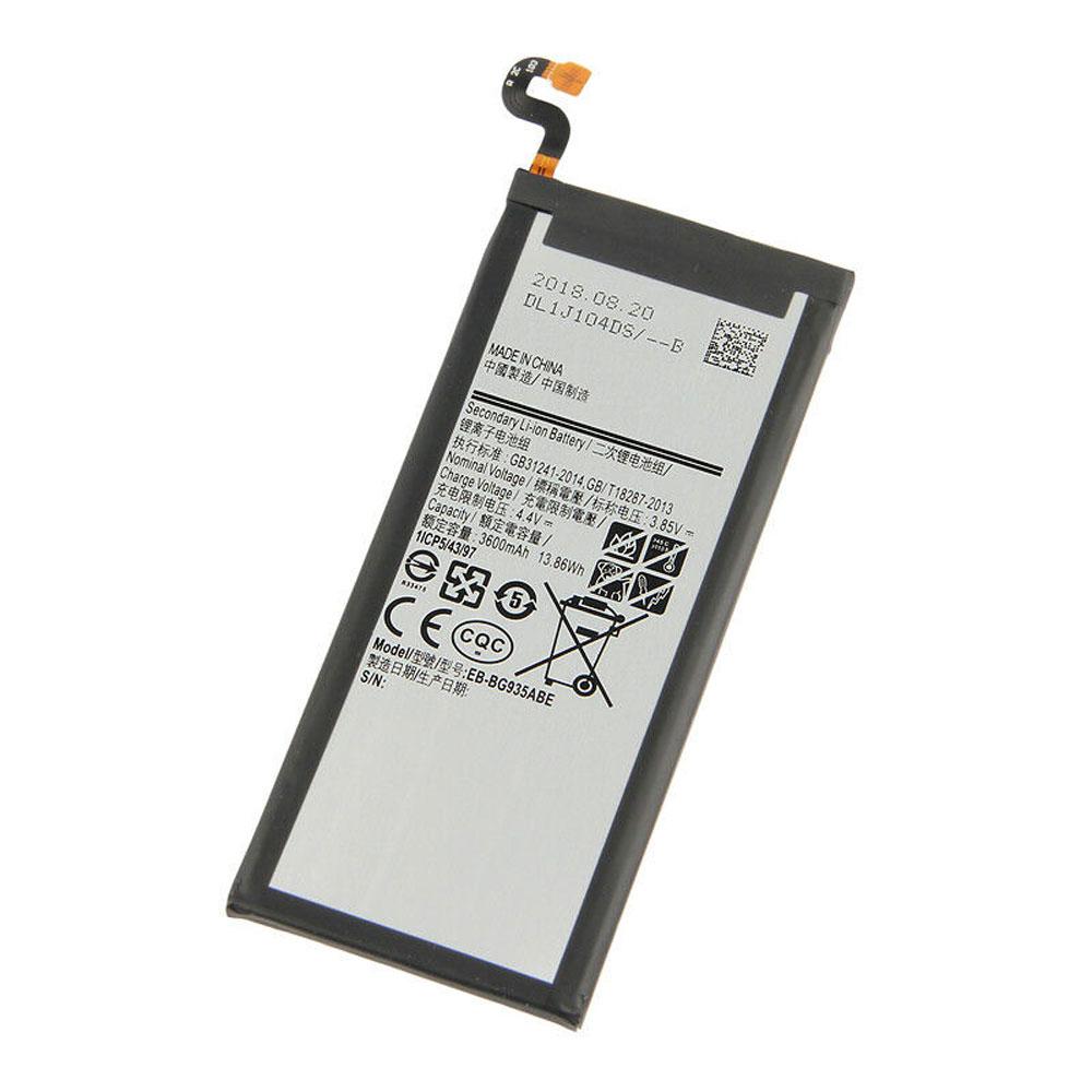EB-BG935ABE電池パック