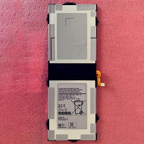 EB-BW720ABAバッテリー交換