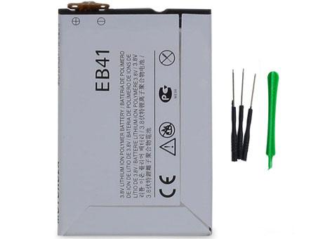 EB41電池パック