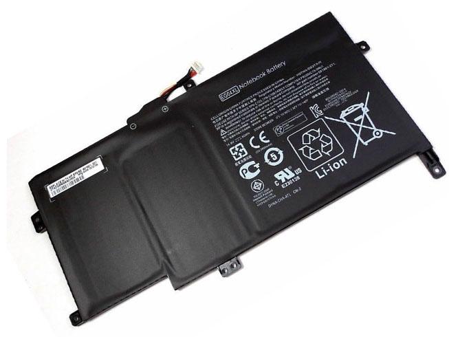 EG04XLバッテリー交換