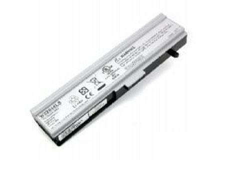 HSTNN-A14Cバッテリー交換