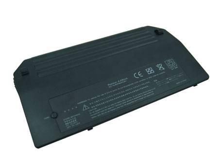 HP NX9420 TC4200 TC4400対応バッテリー