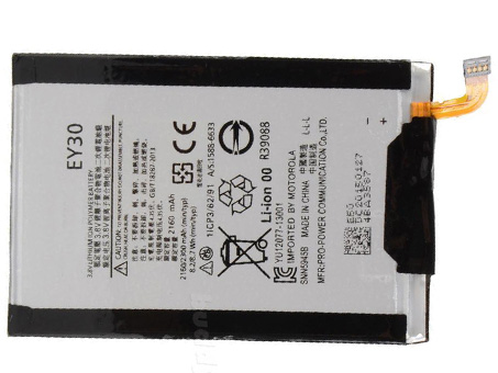 EY30電池パック