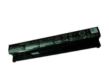 F079Nバッテリー交換