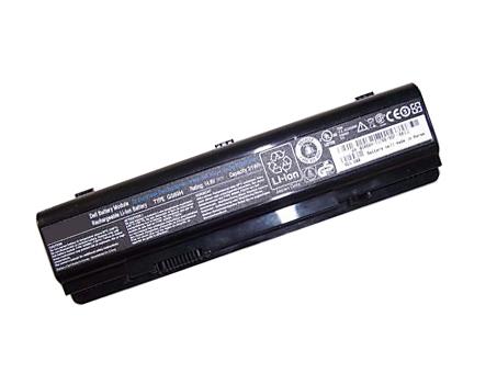 F287Hバッテリー交換