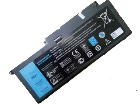 Y1FGDバッテリー交換