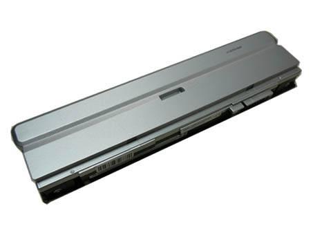 FMVNBP145バッテリー交換