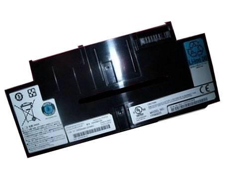 FMVNBP183バッテリー交換