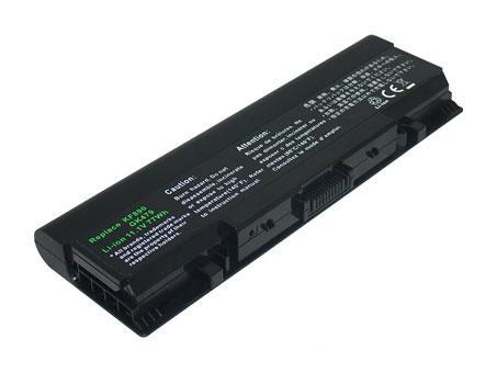 GK479バッテリー交換