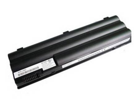 S26391-F2592-L500バッテリー交換