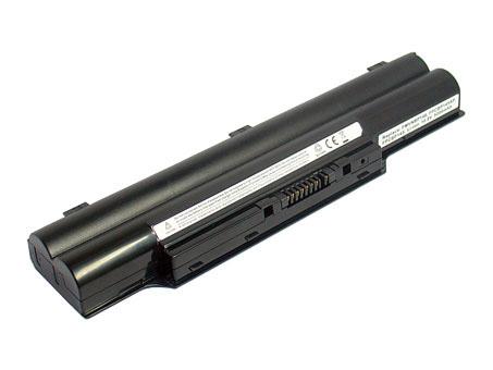 FPCBP145バッテリー交換