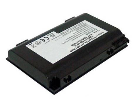FPCBP233バッテリー交換