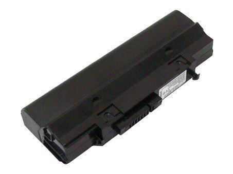 FMVNBP161バッテリー交換