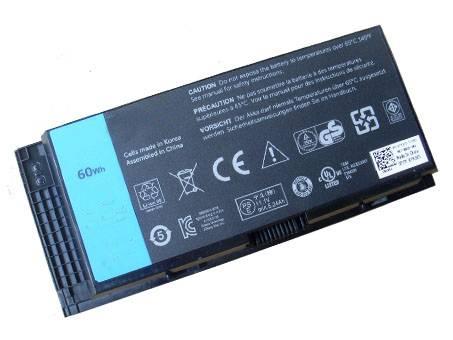 FV993バッテリー交換