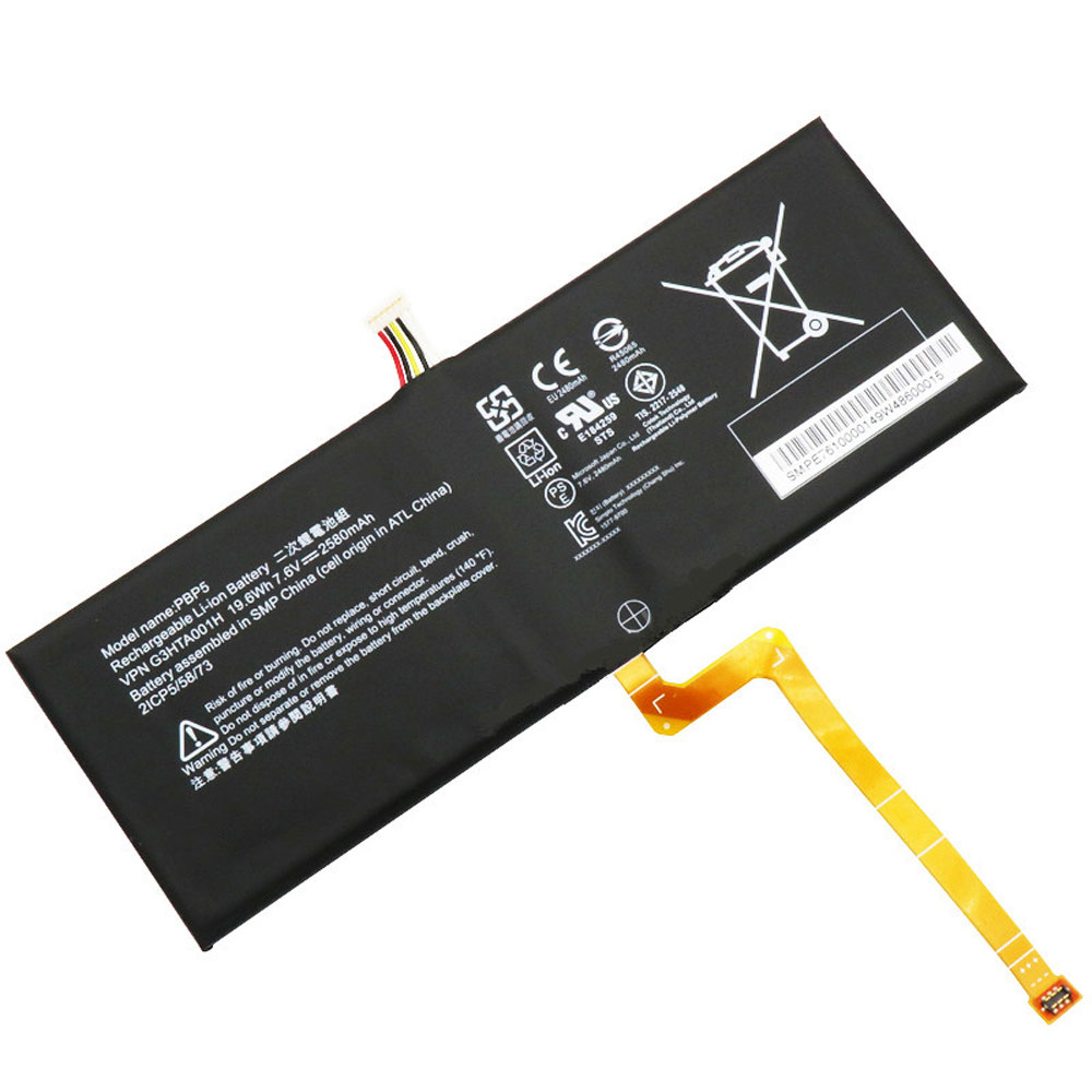 G3HTA001Hバッテリー交換